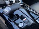 Audi A8 3.0 V6 TDI 258ch AVUS EXTENDED QUATTRO TIPTRONIC NOIR  - 19