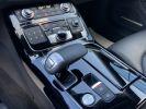 Audi A8 3.0 V6 TDI 258ch AVUS EXTENDED QUATTRO TIPTRONIC NOIR  - 21