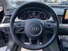 Audi A8 3.0 V6 TDI 258ch AVUS EXTENDED QUATTRO TIPTRONIC NOIR  - 26