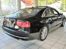 Audi A8 3.0L TDI Quattro 250CV noir   - 5