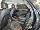 Audi A8 3.0L TDI Quattro 250CV noir   - 12