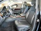 Audi A8 3.0L TDI Quattro 250CV noir   - 13
