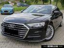 Audi A8 50 TDI  GRIS PEINTURE METALISE  Occasion - 6