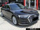 Audi A8 50 TDI  GRIS PEINTURE METALISE  Occasion - 7