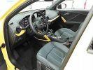 Audi Q2 1.4 TFSI 150 QUATTRO S LINE EDITION  JAUNE VEGAS  Occasion - 3