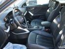 Audi Q2 1.6 TDI sport 116cv Gris  - 4