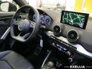 Audi Q2 2.0 TDI 190 QUATTRO S TRONIC GRIS DAYTONA  Occasion - 7