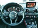 Audi Q2 2.0 TDI 190 S LINE QUATTRO S TRONIC 12/2016 noir métal  - 5