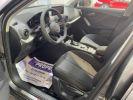 Audi Q2 35 1.5 TFSI 150 S TRONIC 7 BUSINESS LINE GRIS FONCE  - 6