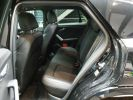 Audi Q2 Audi SQ2 QUATTRO/GPS/CARPLAY/CAMERA DE RECUL/GARANTIE CONSTRUCTEUR 2024 noire  - 5