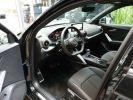 Audi Q2 Audi SQ2 QUATTRO/GPS/CARPLAY/CAMERA DE RECUL/GARANTIE CONSTRUCTEUR 2024 noire  - 8