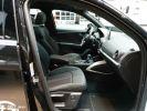 Audi Q2 Audi SQ2 QUATTRO/GPS/CARPLAY/CAMERA DE RECUL/GARANTIE CONSTRUCTEUR 2024 noire  - 11