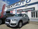 Audi Q3 1.4 TFSI 150CH AMBIENTE Gris Clair  - 1