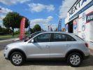 Audi Q3 1.4 TFSI 150CH AMBIENTE Gris Clair  - 5