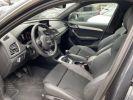 Audi Q3 1.4 TFSI 150CH ULTRA COD S LINE Gris C  - 8