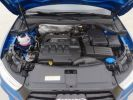 Audi Q3 2.0 TDI 150CH S LINE QUATTRO S TRONIC 7 BLEU Occasion - 12