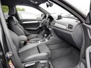 Audi Q3 2.0 TDI 177CH S LINE QUATTRO S TRONIC 7 GRIS Occasion - 3
