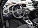 Audi Q3 2.0 TDI 177CH S LINE QUATTRO S TRONIC 7 GRIS Occasion - 6