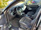 Audi Q3 35 TDI 150 CH S-TRONIC S-LINE   - 4