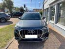 Audi Q3 35 TDI 150 CH S-TRONIC S-LINE   - 9