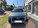 Audi Q3 35 TDI 150 CH S-TRONIC S-LINE   - 8