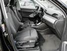 Audi Q3 35 TDI S Tronic Line  noir  - 4