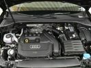 Audi Q3 35 TFSI PACK LUXE S TRONIC  NOIR  Occasion - 14
