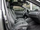 Audi Q3 S LINE  gris métallisé   - 3