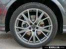 Audi Q3 Sportback 45 TFSI Quattro S Line GRIS PEINTURE METALISE  Occasion - 3