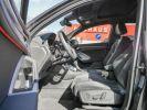 Audi Q3 Sportback AUDI Q3 SportBack 35 TDI S-line 150ch Gris Foncé  - 9