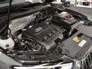 Audi Q3 Superbe 2.0 tdi 177ch quattro stronic SLINE plus 1ere main DAYTONA 19 KEYLESS GO GPS MMI... GRIS DAYTONA  - 20