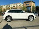 Audi Q5  2.0 TDI 150 CV quattro Business # Blanc  - 3