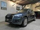 Audi Q5 2.0 TDI 163 CV DESIGN QUATTRO STRONIC Gris  - 2