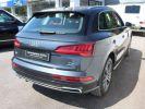 Audi Q5 2.0 TDI 163 S tronic 7 Quattro Gris Foncé  - 7