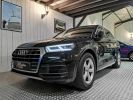 Audi Q5 2.0 TDI 190 CV DESIGN LUXE QUATTRO BVA Noir  - 2