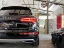 Audi Q5 2.0 TDI 190 CV SLINE QUATTRO BVA Noir  - 12
