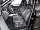 Audi Q5 2.0 TDI 190CH CLEAN DIESEL S LINE QUATTRO S TRONIC 7 NOIR Occasion - 6