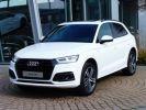 Audi Q5 2.0 TDI 190CH S LINE QUATTRO S TRONIC 7 BLANC  - 1