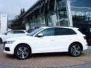 Audi Q5 2.0 TDI 190CH S LINE QUATTRO S TRONIC 7 BLANC  - 2
