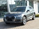 Audi Q5 2.0 TDI 190CH S LINE QUATTRO S TRONIC 7 GRIS  DAYTONA  - 1