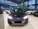 Audi Q5 2.0 TDI 190CH S LINE QUATTRO S TRONIC 7 NOIR Occasion - 2