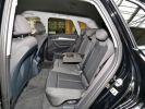 Audi Q5 2.0 TDI 190CH S LINE QUATTRO S TRONIC 7 NOIR Occasion - 3