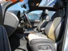 Audi Q5 2.0 TFSI 245CH AVUS QUATTRO TIPTRONIC Gris Clair Occasion - 4