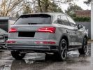 Audi Q5 2.0 TFSI 252CH S LINE QUATTRO S TRONIC 7 GRIS Occasion - 3