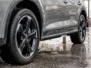 Audi Q5 2.0 TFSI 252CH S LINE QUATTRO S TRONIC 7 GRIS Occasion - 5