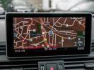 Audi Q5 2.0 TFSI 252CH S LINE QUATTRO S TRONIC 7 GRIS Occasion - 11