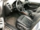 Audi Q5 2.0 TFSI quattro Panorama NAVI Camera   - 9
