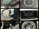 Audi Q5 2.0 TFSI quattro Panorama NAVI Camera   - 11