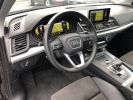 Audi Q5 3.0  TDI 286 quattro S-Line(02/2018) noir métal  - 10