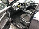 Audi Q5 3.0  TDI 286 quattro S-Line(02/2018) noir métal  - 11